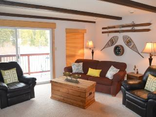 Hi Country Haus 1805 - Winter Park vacation rentals
