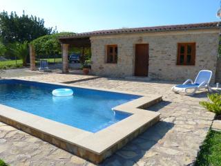 Villa Mago - Pollenca vacation rentals