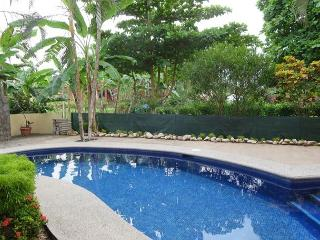 Spacious, modern & affordable house at Hermosa Palms - Jaco vacation rentals