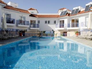 Tuscany Hills Apartment A4 Argaka - - Argaka vacation rentals