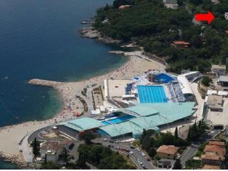 Apartman Veronika - Lika-Senj vacation rentals