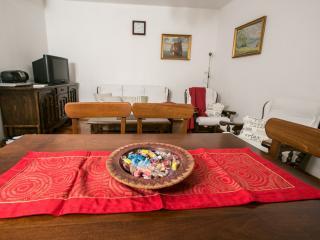 Apartment OYA - Central Dalmatia Islands vacation rentals