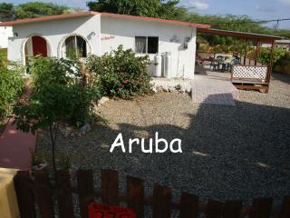 One Happy Home - Oranjestad vacation rentals