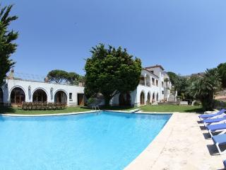 Villa The Ritz - Costa Brava vacation rentals