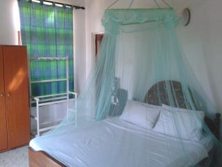 Mallikas Place by Negombo Beach - Marawila vacation rentals