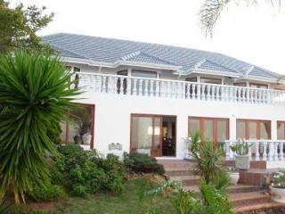 Cozy 3 bedroom Condo in Krugersdorp - Krugersdorp vacation rentals