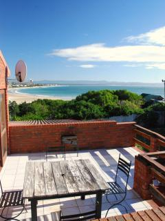 Perfect Villa with Internet Access and Short Breaks Allowed - Jeffreys Bay vacation rentals