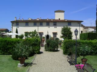 3 bedroom Villa with Internet Access in Florence - Florence vacation rentals