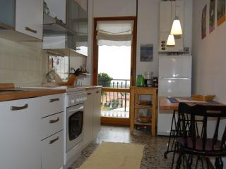 Nice Condo with Internet Access and Central Heating - Arona vacation rentals