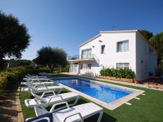 Villa La Montgoda - Costa Brava vacation rentals