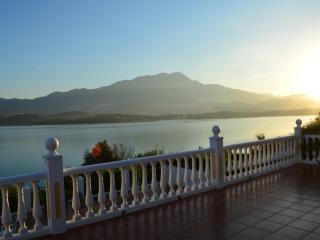 Skye Villas (Casa Pantano) - Los Romanes vacation rentals
