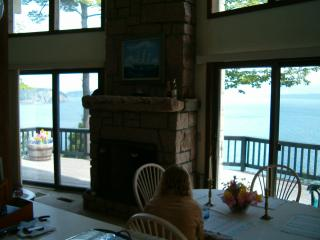 Windward Passage Bar Harbor - Bar Harbor vacation rentals