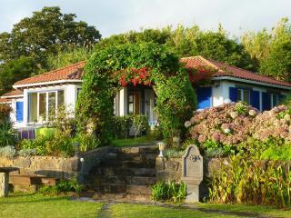 Ideal und schön: Ferienhaus Vivenda Mar e Monte - Candelaria vacation rentals