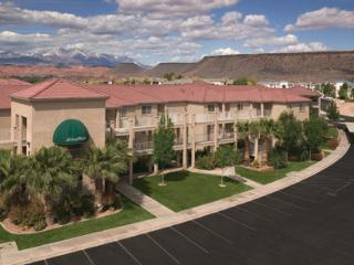 WorldMark St. George Utah - Ivins vacation rentals