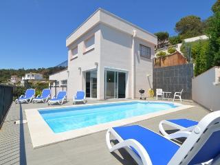 Villa Mirabelle - Costa Brava vacation rentals