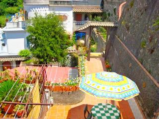 Cozy 1 bedroom Vacation Rental in Maiori - Maiori vacation rentals