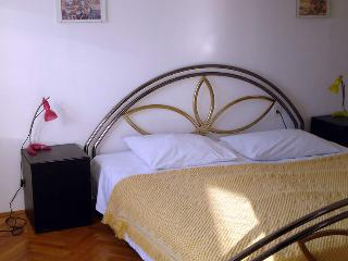 Comfortable Villa with Internet Access and Satellite Or Cable TV - Ruskamen vacation rentals