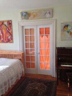 Gallery V'artVank - Watertown vacation rentals
