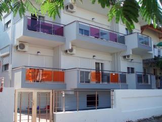 11 bedroom Condo with Internet Access in Sarti - Sarti vacation rentals