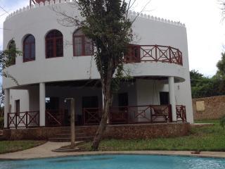 New villa pundamilia - Kenya vacation rentals