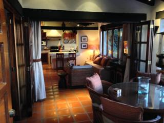 Suite Casita above Zona Romantica in Old Town - Puerto Vallarta vacation rentals