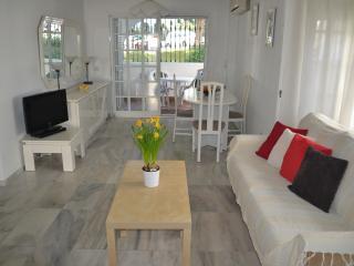 La Quinta Phase 1 - Benalmadena vacation rentals