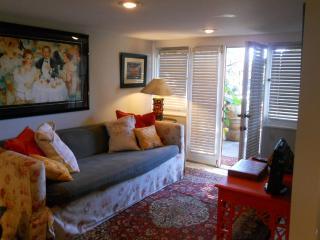 Ocean Close Cottage - Best Value in Laguna Beach - Laguna Beach vacation rentals