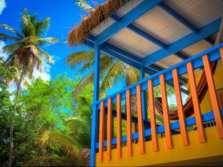 2 bedroom House with Deck in Carriacou - Carriacou vacation rentals