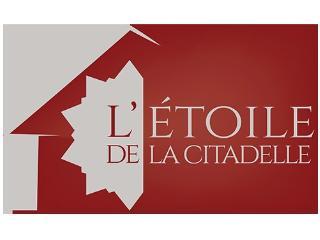 L'ETOILE DE LA CITADELLE Saint Martin de Ré - Neuf-Brisach vacation rentals