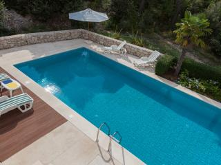 Vacation Rental in Croatia