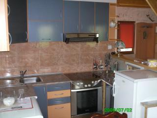 Bright 8 bedroom Chalet in Kolasin - Kolasin vacation rentals