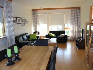 Big summerhouse Lambanes-Reykir - Skagafjordur vacation rentals