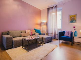 1 bedroom Condo with Internet Access in Pula - Pula vacation rentals