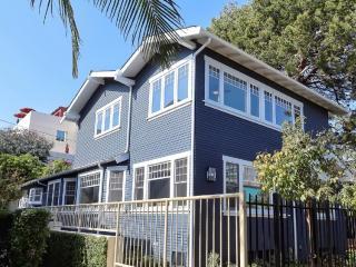 Santa Monica Coastal Luxury - 1030 - Hermosa Beach vacation rentals