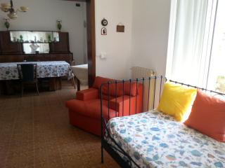 Beautiful Condo with Internet Access and Central Heating - Ceriale vacation rentals