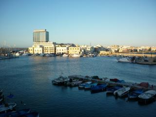 2 bedroom Condo with A/C in Gallipoli - Gallipoli vacation rentals