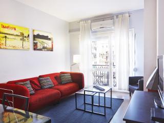 Comte Urgell Barcelona - Barcelona vacation rentals