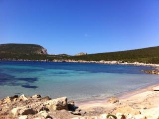 Vacation house in exclusive residence Capo Caccia - Alghero vacation rentals