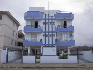 SAVE $$$  APT0 AT INGLESES BEACH 3 BEDS 2 BATH - Florianopolis vacation rentals