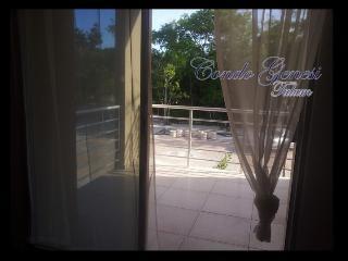 Condo  Genesis Tulum - Tulum vacation rentals