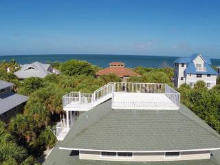 Perfect 4 bedroom House in North Captiva Island - North Captiva Island vacation rentals