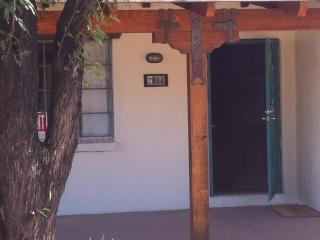 Open floorplan in a fun area! - Southern Arizona vacation rentals