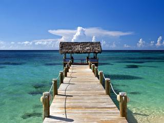Paradise Rental - Nassau vacation rentals