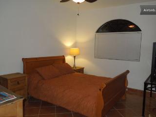 Casa Leon - Puerto Penasco vacation rentals