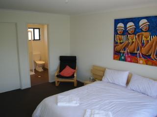 A One One Two Island Beach Kangaroo Island - Penneshaw vacation rentals