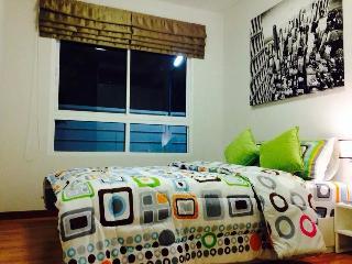 RCH5 The Trust Condo Hua Hin 1 Bedroom - Hua Hin vacation rentals