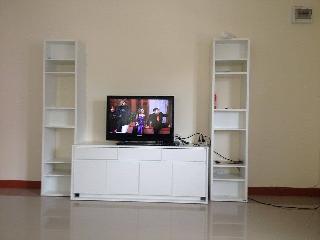 RHH19  West Hua Hin - Hua Hin vacation rentals