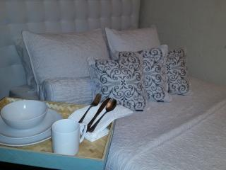 1 bedroom Cottage with Internet Access in Miami Beach - Miami Beach vacation rentals