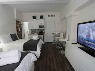 Shelborne 801 Studio South Beach-Miami Beach - Miami Beach vacation rentals