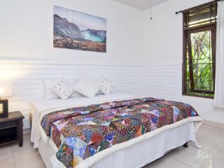 Mango Lodge, Cottage 3 (3176550) - Bali vacation rentals